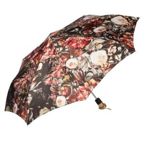 Зонт складной Pasotti Auto Olio Lux фото-2