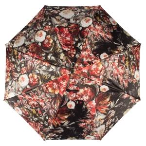 Зонт складной Pasotti Auto Olio Lux фото-3