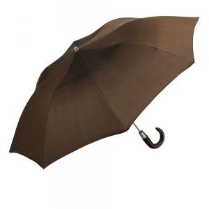 Зонт складной Pasotti Auto Vari Milford Moro фото-2
