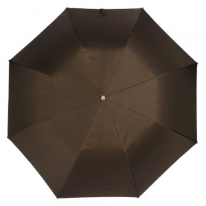 Зонт складной Pasotti Auto Vari Milford Moro фото-4