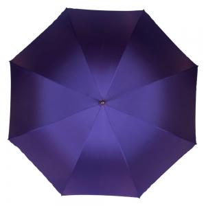 Зонт-Трость Pasotti Blu Field Origina фото-2