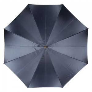 Зонт-Трость Pasotti Blu Nemo Lux фото-2