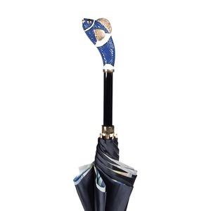 Комлпект Pasotti Nemo Lux Зонт и Ложка на подставке фото-3
