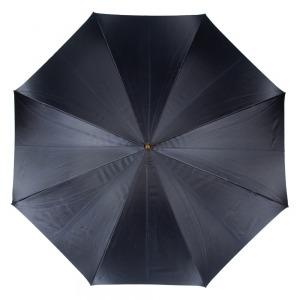 Зонт-Трость Pasotti Blu  Paisley Rapira Oro фото-2