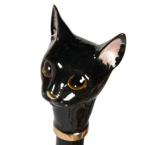 Ложка для обуви Pasotti Cat фото-3