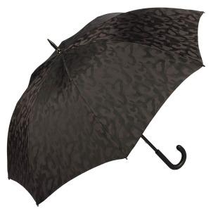 Зонт-трость Pasotti Esperto Classic Divorzi Black фото-3