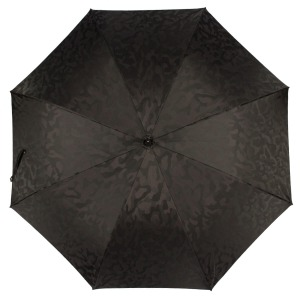 Зонт-трость Pasotti Esperto Classic Divorzi Black фото-2
