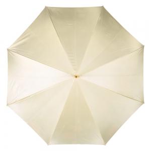 Зонт-Трость Pasotti Crema Magnolia Tress фото-2