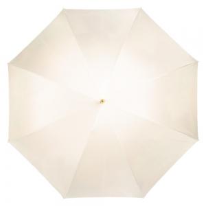 Зонт-трость Pasotti Ivory Viola Lazer фото-2