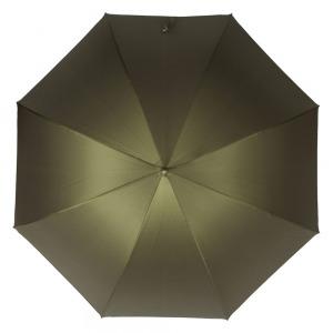 Зонт-Трость Pasotti Lazer Oxford Oliva фото-2