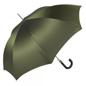 Зонт-Трость Pasotti Lazer Oxford Oliva фото-3