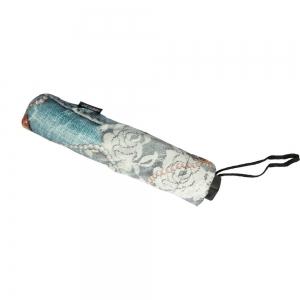 Зонт складной Pasotti Mini Biju фото-3