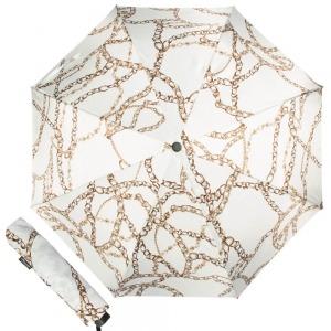 Зонт складной Pasotti Mini Catena фото-1