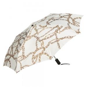 Зонт складной Pasotti Mini Catena фото-2
