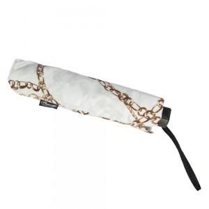 Зонт складной Pasotti Mini Catena фото-3