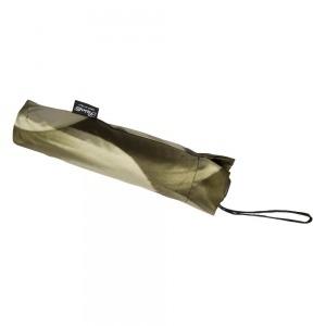 Зонт складной Pasotti Mini Georgin Oliva фото-3