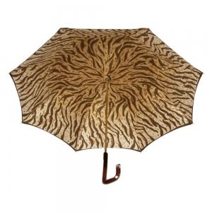 Зонт-Трость Pasotti Morrone Leo Quatro  фото-4