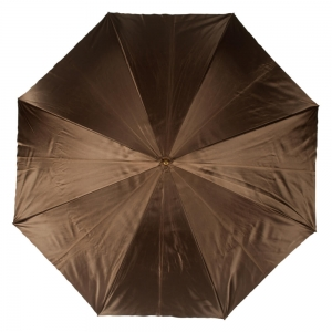 Зонт-ТРость Pasotti Morrone Meleti Plastica Pico фото-2