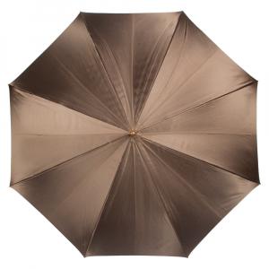 Зонт-трость Pasotti Morrone Pantera Palla фото-2