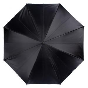 Зонт-трость Pasotti Nero Almond Plastica фото-4