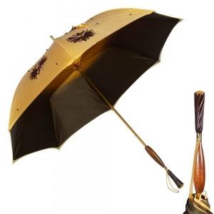 Зонт-Трость Pasotti Ohra Application Albena Swar фото-2