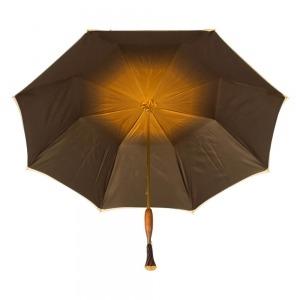 Зонт-Трость Pasotti Ohra Application Albena Swar фото-4