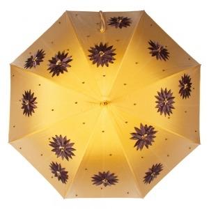 Зонт-Трость Pasotti Ohra Application Albena Swar фото-3