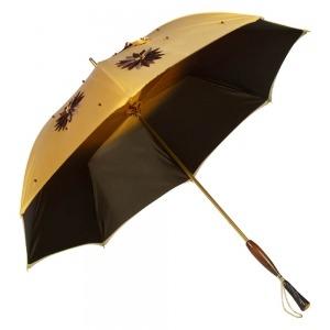 Зонт-Трость Pasotti Ohra Application Albena Swar фото-6