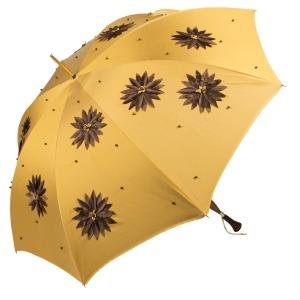 Зонт-Трость Pasotti Ohra Application Albena Swar фото-1