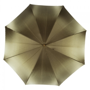 Зонт-Трость Pasotti Oliva Belezza Swarovsk фото-2