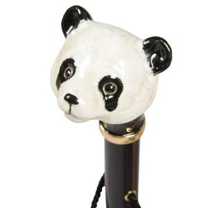 Ложка для обуви Pasotti Panda фото-3