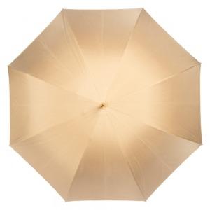 Зонт-трость Pasotti Sand Paisley Oro Dentell фото-2