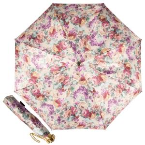 Зонт складной Pasotti Spring Lux  фото-1