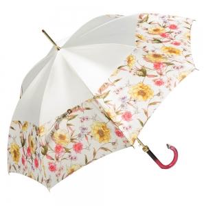 Зонт-трость Pasotti Uno11 фото-1
