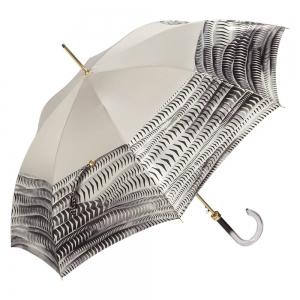 Зонт-трость Pasotti Uno12 фото-1