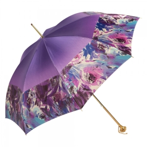 Зонт-трость Pasotti Uno13 фото-2