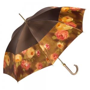 Зонт-трость Pasotti Uno15 фото-1