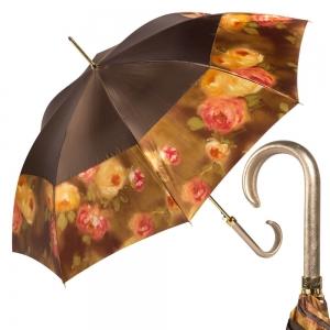 Зонт-трость Pasotti Uno15 фото-2