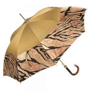 Зонт-трость Pasotti Uno16 фото-1