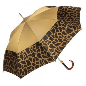 Зонт-трость Pasotti Uno17 фото-1