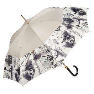 Зонт-трость Pasotti Uno18 фото-1