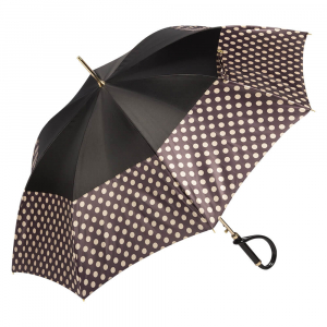 Зонт-трость Pasotti Uno2 фото-1