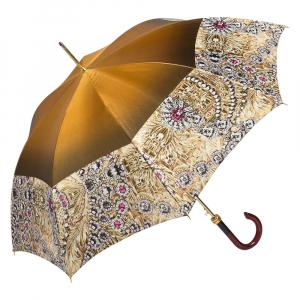 Зонт-трость Pasotti Uno20 фото-1
