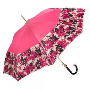 Зонт-трость Pasotti Uno23 фото-3