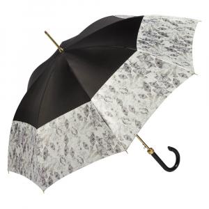 Зонт-трость Pasotti Uno25 фото-1
