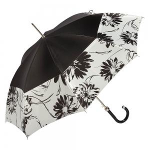 Зонт-трость Pasotti Uno26 фото-1