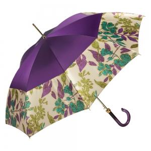 Зонт-трость Pasotti Uno28 фото-1