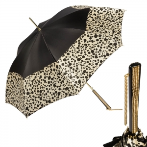 Зонт-трость Pasotti Uno3 фото-1