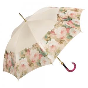 Зонт-трость Pasotti Uno30 фото-1
