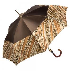 Зонт-трость Pasotti Uno36 фото-1